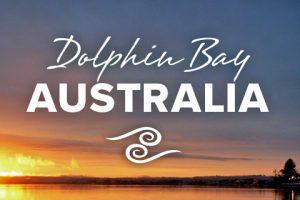 Yoga Teacher Training Australia Byron Bay