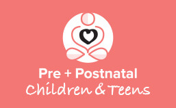 Yoga teacher training pre natal pregnancy childrens teens