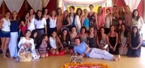 Yoga_Teacher_Training_200_hour