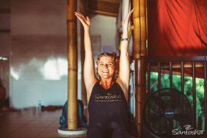 yoga_teacher_training_bali