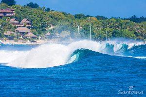 Nusa lembongan, bali, diving, surfing, yoga, teacher, training, island, paradise
