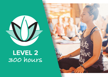 yoga-teacher-training-level-2 bali-best