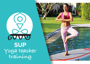 Santosha-Yoga_stand-up-paddle-board-Yoga-teacher-training