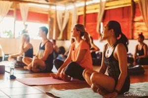 yoga_teacher-trainees