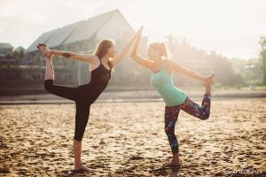 l-best-yoga-teacher-training-