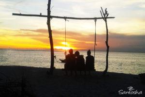 swing_beach