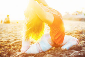 yoga_on_beach