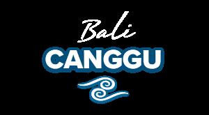 Bali canggu yoga teacher training