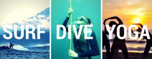 surf-dive-yoga