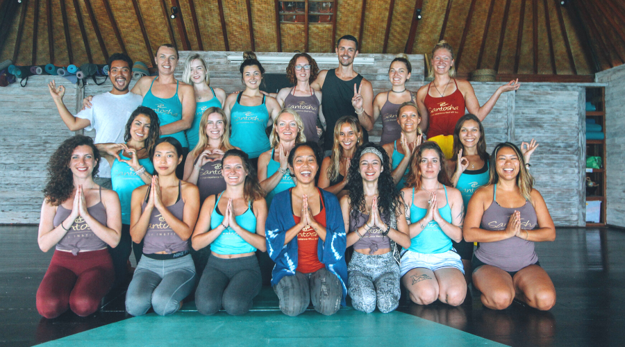 best yoga teacher training sri lanka (19)