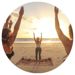 byron-bay-yoga-therapy-short-course (1)
